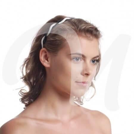 handmade headband 8